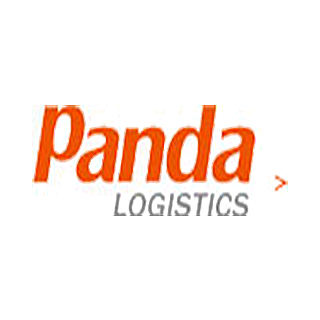 Panda Logistics Co., Ltd.