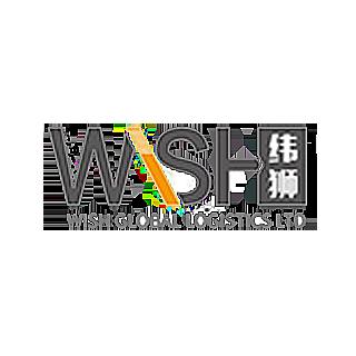 WISH Global Logistics Ltd.