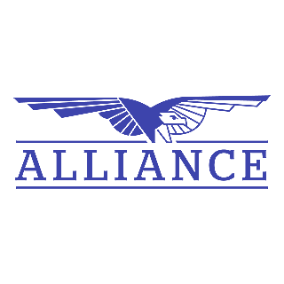 The Alliance Group of Companies Limited