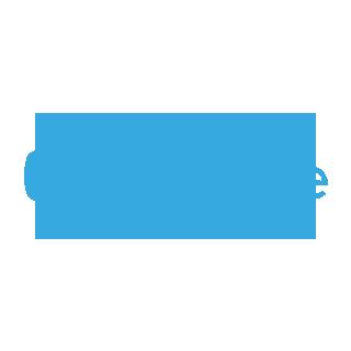 Baltic Consol Line UAB