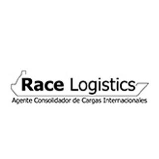 Race Logistics Cargo SRL