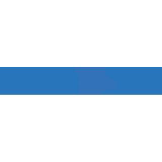 Skyline Cargo