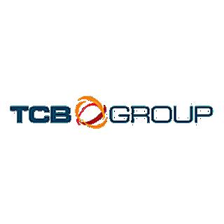 TCB group