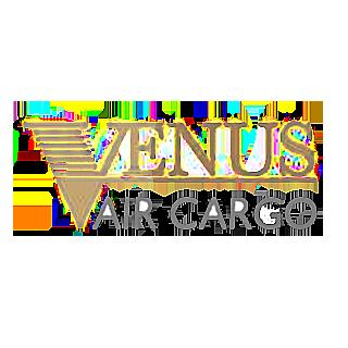 Venus Air Cargo