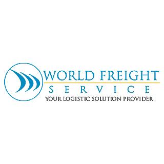 World Freight Service (Tunisia) SARL. (WFS)