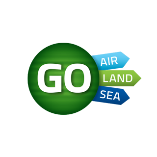 GO Logistics Limited – New Zealand
