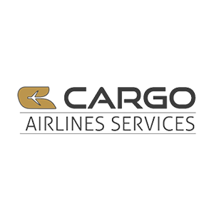 Cargo Airlines Services