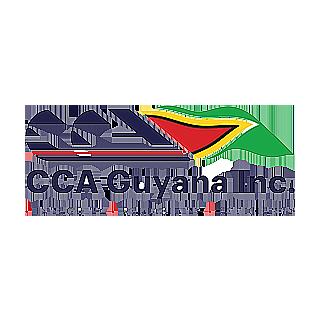 CCA Guyana Inc