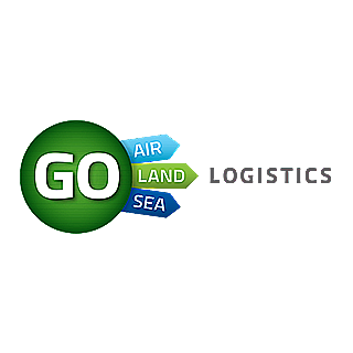 GO Logistics Limited – New Zealand