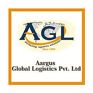 Aargus Global Logistics Private LTD