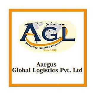 Aargus Global Logistics Private LTD