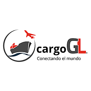Cargo GL S. de R.L. de C.V.