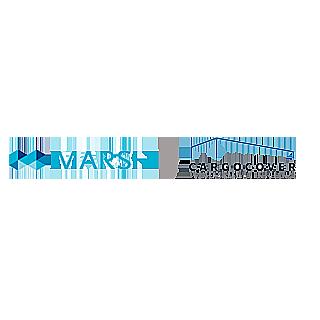 Marsh cargo cover