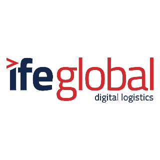 IFE Global Digital Logistics Limited