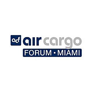 ACF Miami