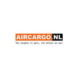 Aircargo.nl BV