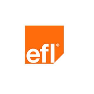 EFL Malaysia Sdn Bhd