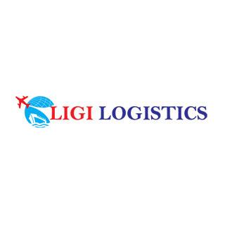 LIGI Logistics Inc