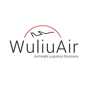 Wuliu Air Logistics Solutions