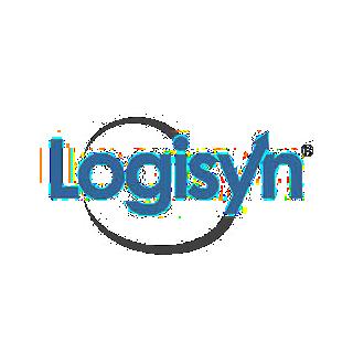 LOGISYN