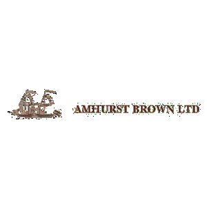 Amhurst Brown Limited
