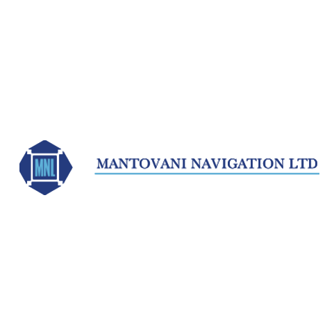 Mantovani Navigation