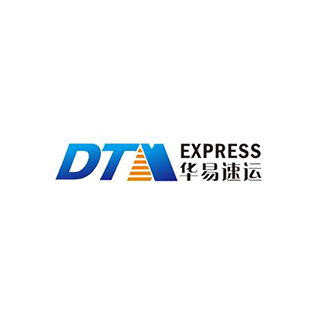 DTM Express CO.,LTD.