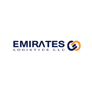 Emirates Logistics LLC