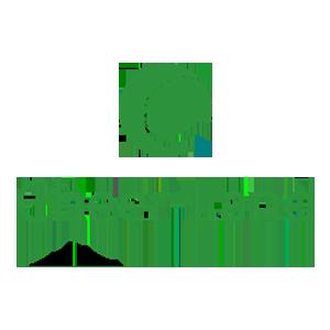 Shanghai Cheer-Land International Forwarding Co., Ltd.