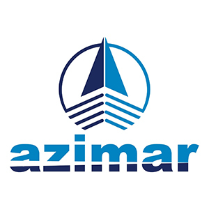 Azimar Shipping & Logistics L.L.P