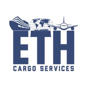 E.T.H. Cargo Services, Inc.