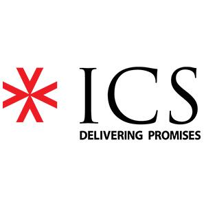 ICS Logistics Pvt. Ltd.